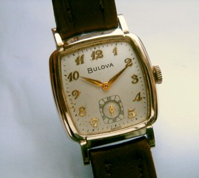 #BULOVA9220