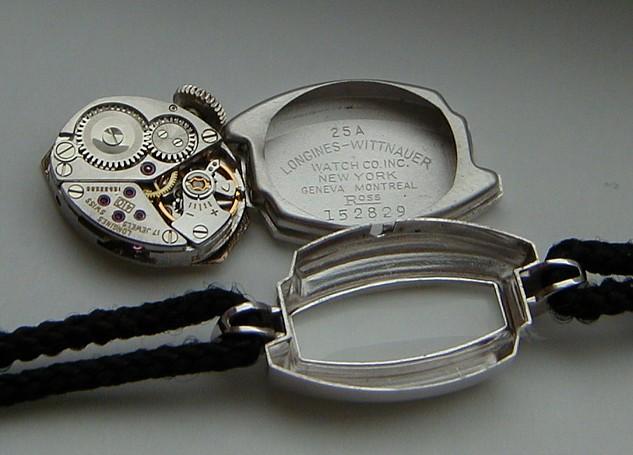 14k Yellow Gold Multi-gemstone Antique Slide Bracelet | Overstock.com