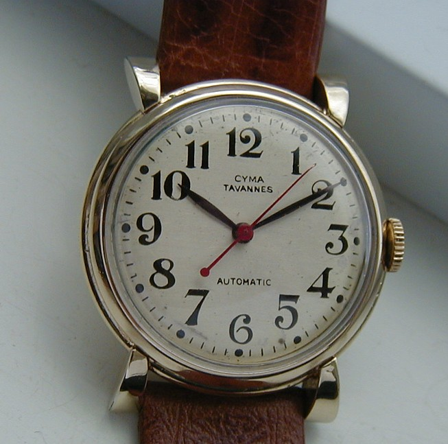 cyma watches antique pocket watches