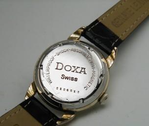 #DOXA40