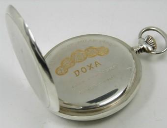 # DOXA475