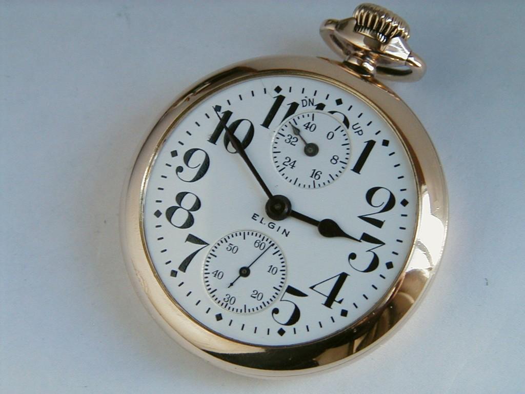 darlor vintage pocket watches pg 2