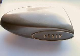 # ELGIN6340