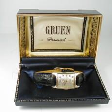# GRUEN182650