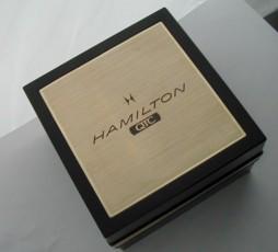 #HA1001