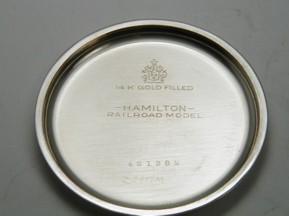 HAMILTON1414
