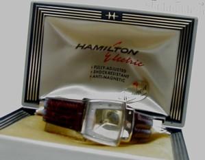 #HAMILTON8275