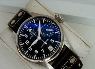 IWC20