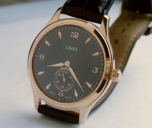 #LIMES50