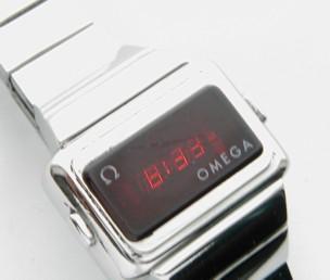 # OM9350