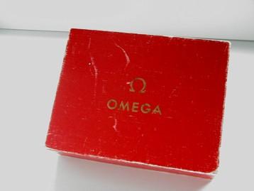 # OMEGA47900