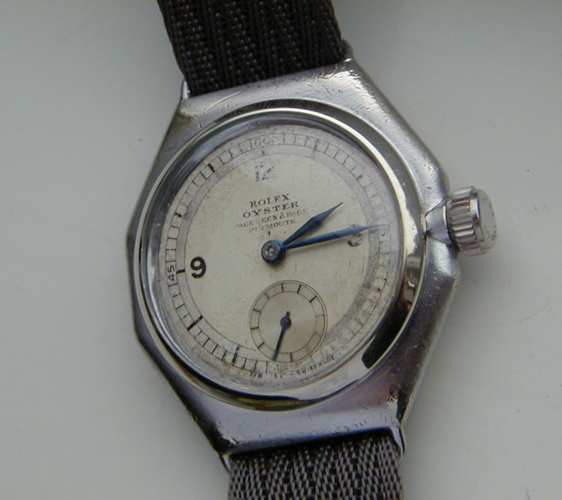 encore Rolex vintage ; la seconde morte Rolex4030_big
