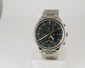 Darlor Vintage Watches and Timepieces