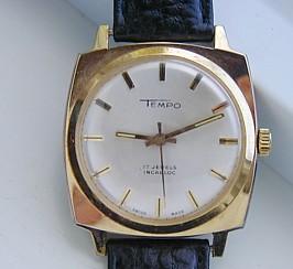 # TEMPO1006