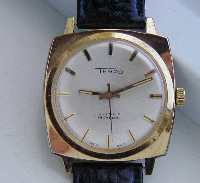 orologio uhr vintage ebay s new watch citizen itm stock watches reloj old uk