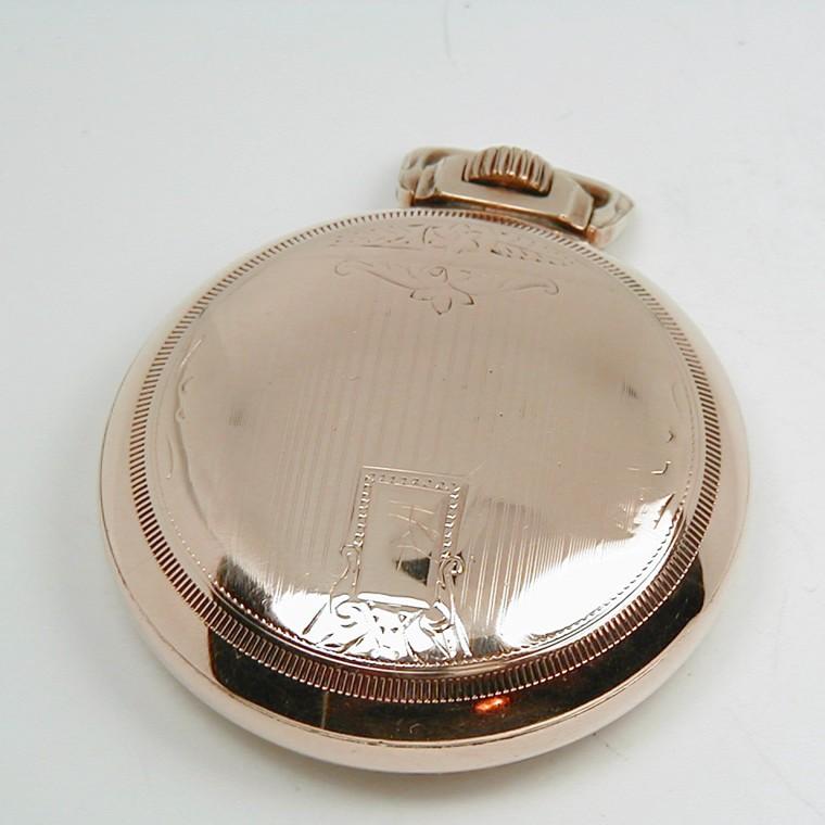 02e848d556518 Darlor Vintage American Pocket Watches Pg. 2
