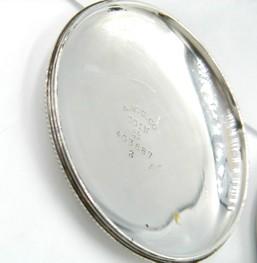 WALTHAM995