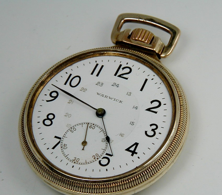 omega pocket watch case serial numbers