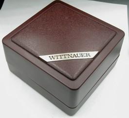 # WITTNAUER990
