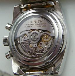 zenith6602